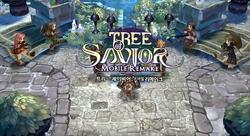 TreeOfSaviorMobileRemake