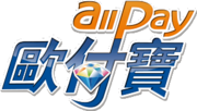 AllPay logo