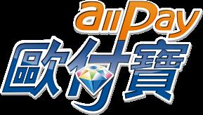 File:AllPay logo.png