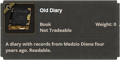 File:Old diary.png