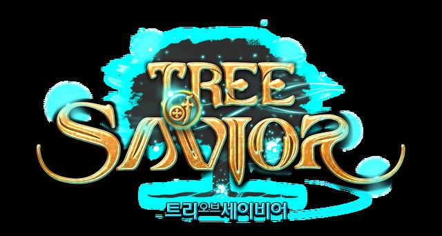 File:TreeOfSavior logo.png