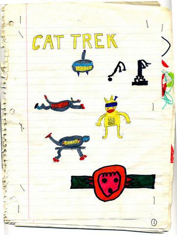 File:Cat-Trek.jpg