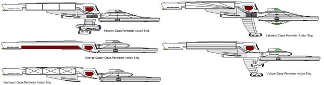 PerimeterActionShips