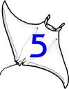 Manta5crest