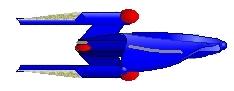 Stingray 2370