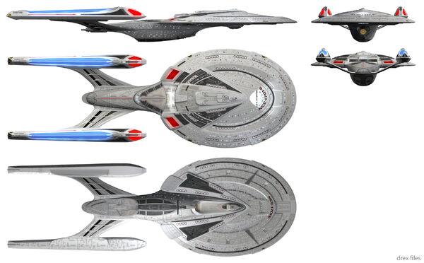 Enterprise-e-views