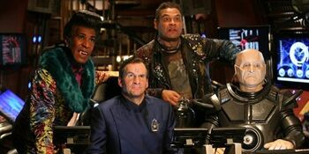 Tv-nerd-new-red-dwarf