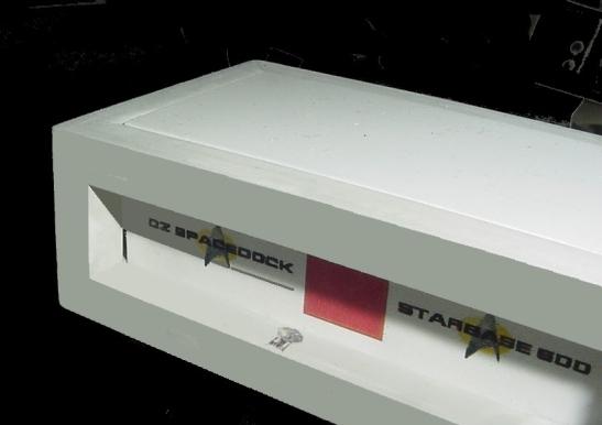 File:Oz Spacedock.jpg