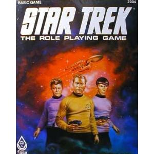 Fasa-star-trek-rpg-1983