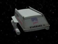 Galileo7-picasso