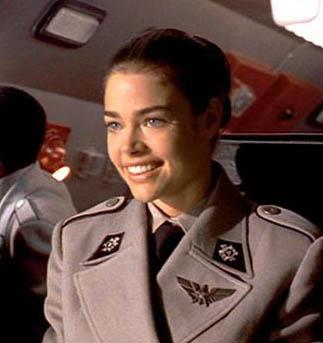 File:Denise-richards as Carmen.jpg