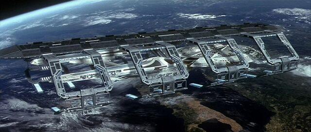File:USS Enterprise-E in drydock.jpg