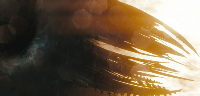 File:Narada blackhole.jpg