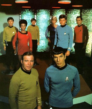 File:Tos cast.jpg