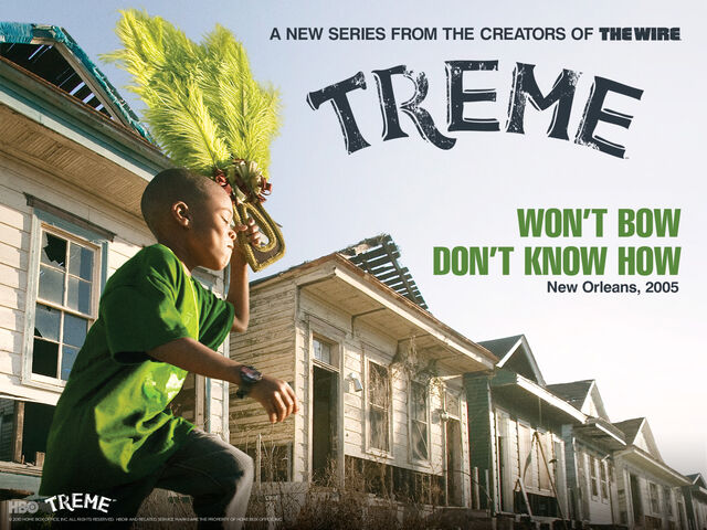 File:Wallpaper-treme-1600-1.jpeg