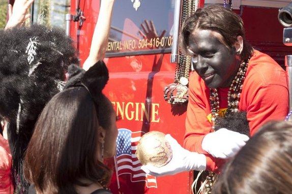 File:Carnival Time.jpg