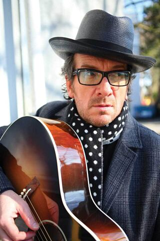File:Elvis Costello.jpg