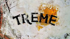 Treme-title-card