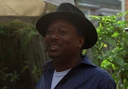 File:Kermit Ruffins (character).png