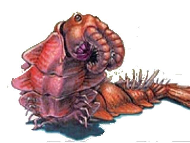 File:Shrimpmonster-s.jpg