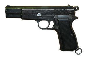 File:300px-Browning High-Power 9mm IMG 1526.jpg