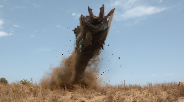 File:African Graboid (21).png