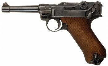 350px-LugerP08Pistol