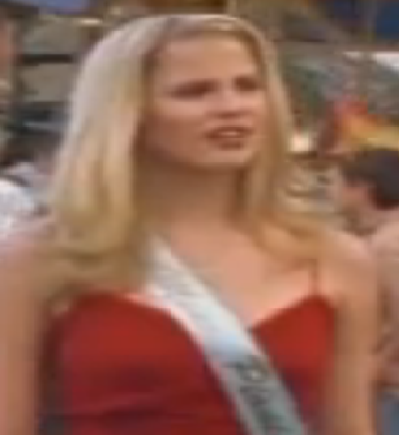 File:Courtney.png