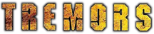 File:Tremors logo text.png
