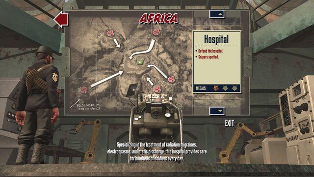 File:AfricaHospital.jpg
