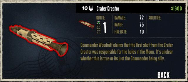 File:CraterCreator.png
