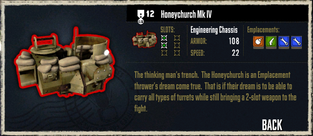 File:HoneychurchMK4.png