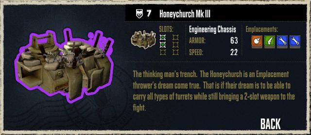 File:HoneychurchMK3.png