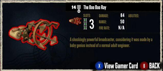File:The Boo Boo Ray.JPG