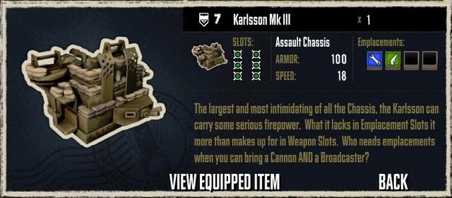 File:KarlssonMK3.png