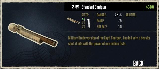 File:StandardShotgun.png