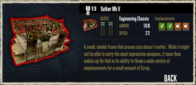 File:SelkerMK5.png