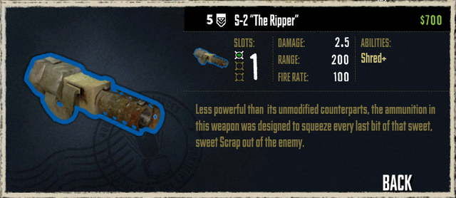 File:S2TheRipper.png