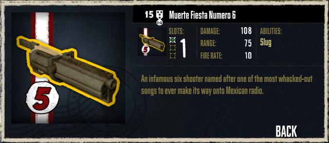 File:Fiesta.png