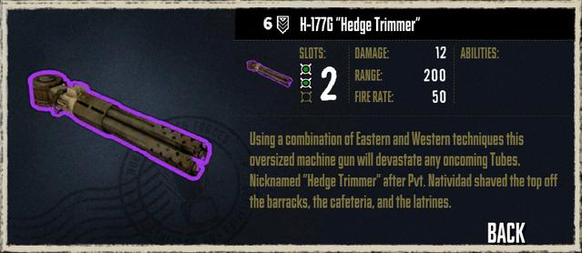 File:HedgeTrimmer.png