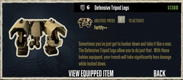 File:DefensiveTripodLegs.png