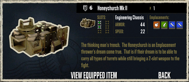 File:HoneychurchMK2.png