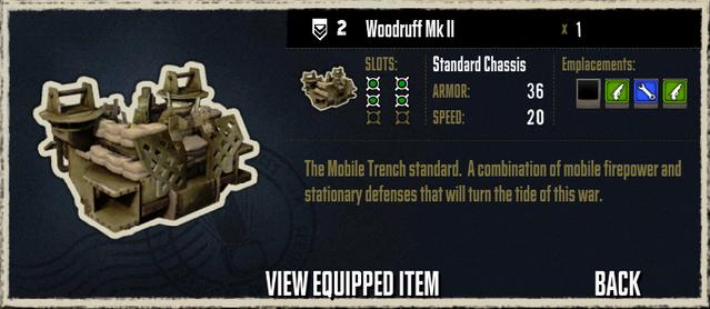 File:WoodruffMK2.png