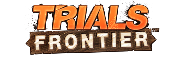 File:FrontierLogo.png
