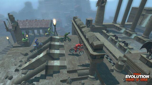 File:RidersScreenshot2.jpg