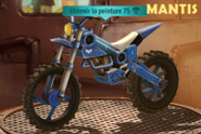 +2.2.3 MANTIS Blue