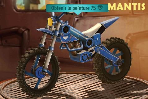 File:+2.2.3 MANTIS Blue.png
