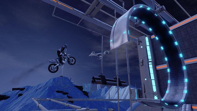 File:Trials-Fusion-screenshot-5.jpg