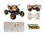 Image trials fusion-24335-2750 0009