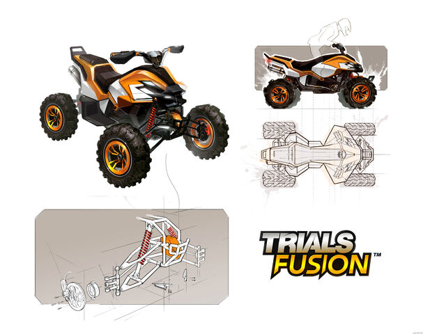 File:Image trials fusion-24335-2750 0009.jpg